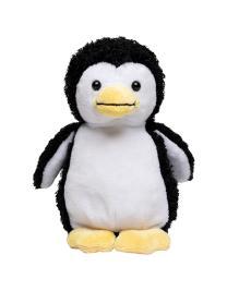 MiniFeet® Plüsch Pinguin Phillip