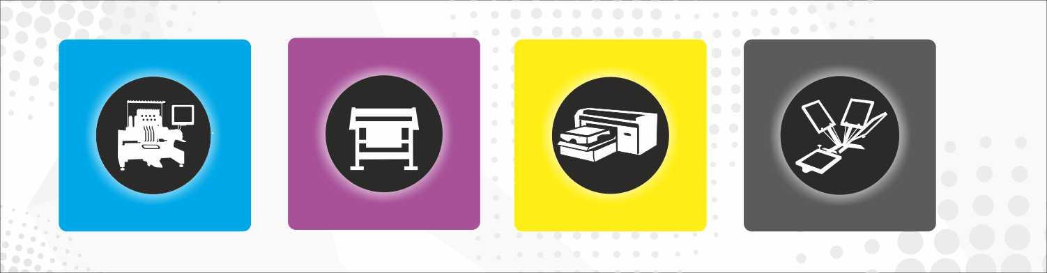 Slider 1 Icon Textil